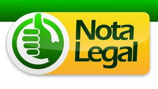 NOTAL LEGAL DF / BRASÍLIA